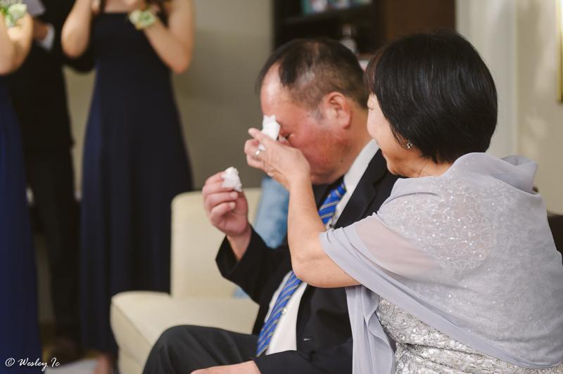 """""""""""婚攝,新莊典華婚宴會館婚攝,婚攝wesley,婚禮紀錄,婚禮攝影""""'LOVE09471'"""