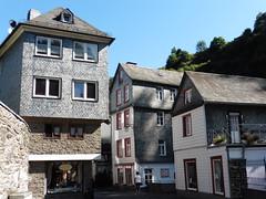 084. Monschau (harmluiting) Tags: monschau