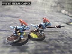 Stormfly Razordon and Astrid