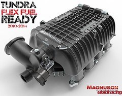 Magnuson Super Chargers New Release For Pick Up Trucks (vividracing) Tags: 4x4 forcedinduction hd lifted magnuson marketing offroad ram silverado supercharger truck tundra wholesale