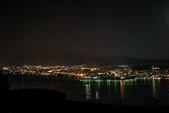 Midsummer night's dream (teogou) Tags: ioannina