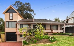 19 Conder Ave, Mount Pritchard NSW