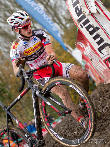 Superprestige Gavere 120