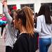 FlashMob Molen.Dance #0 ¬ 2105