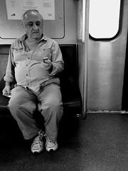 Mobile life. (Bruno Abreu) Tags: