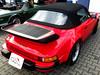 31 Porsche 911 Turbo Cabrio G-Modell mit Verdeck von CK-Cabrio rs 02