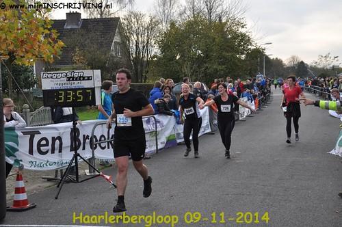 Haarlerbergloop_09_11_2014_0486