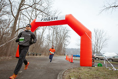 """The Huff 50K Trail Run 2014 • <a style=""""font-size:0.8em;"""" href=""""http://www.flickr.com/photos/54197039@N03/15568225243/"""" target=""""_blank"""">View on Flickr</a>"""