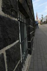 IMG_2206 (lstuvik) Tags: norway norge photowandering rogaland haugesund photocompetition canoneos1200d nasjonalfotovandring2014