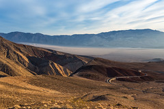 Death Valley Trip - Nov 2014 - 60 (www.bazpics.com) Tags: california park ca trip november winter usa tree america point death us sand unitedstates desert joshua weekend dunes saturday visit national mesquite crater valley deathvalley zabriskie ubehebe 2014 theraceway barryoneilphotography