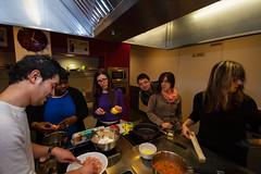 17 janvier 2015 - Cuisine à la Cité S2ep3-63