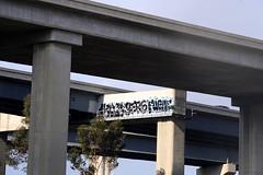 ?? FUGUE (STILSAYN) Tags: california graffiti oakland bay east area 2015 fugue