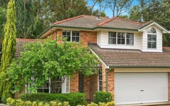 6/24 Boundary Road, North Epping NSW