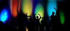 Casa das Bonecas (mauroheinrich) Tags: ballet brasil backlight contraluz 50mm 14 dança meninas riograndedosul bailarina bailarinas danças ibirubá d300s casadasbonecas mauroheinrich