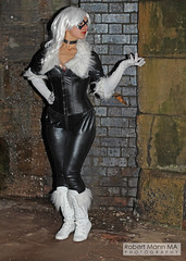 LisaCosplayPhotoshoot2015.01.24-42 (Robert Mann MA Photography) Tags: costumes winter blackcat manchester cosplay spiderman saturday lisa costuming cosplayers 2014 manchestercitycentre cosplayphotoshoot spidermancosplay cosplayphotography cosplayshoot blackcatcosplay 24thjanuary2015