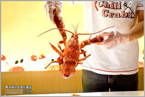 七哩蟹 Chilicrab美式餐廳17.jpg
