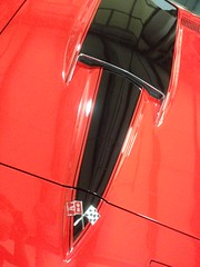 """1966 Corvette Sting Ray • <a style=""""font-size:0.8em;"""" href=""""http://www.flickr.com/photos/85572005@N00/15894633309/"""" target=""""_blank"""">View on Flickr</a>"""