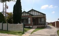 24 Pringle Avenue, Mount Lewis NSW