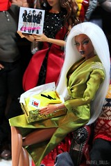 An X-Men Christmas (MARVEL_DOLLS) Tags: africa xmas woman sabrina sexy beautiful female actionfigure miniatures model glamour holidays pretty wind fierce ooak flash goddess vinyl egypt barbie evolution greeneyes gifts xmen hollywood superhero movies leader mutant marvel fr reddress wolverine vixen trilogy nightcrawler windrider halleberry colossus integrity whitehair stanlee greendress x2 glitz jimlee reroot fictionalcharacter thelaststand chrisclaremont superheroine customdoll ororomunroe jasonwu daysoffuturepast goldteam uncannyxmen fashionroyalty lightningblot comicbooktoys playscale 16clothing adelemakeda aadoll poppyparker colortherapyvanessa goldstrokeadele scenestealerisha scarletwomanadele glamaddictgiselle nightfallagnes thedollheads originaladeleface