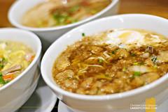 Antonio's LaPaz Batchoy House (Lakad Pilipinas) Tags: street food house asian soup asia philippines filipino noodle makati lapaz iloilo antonios 2014 carinderia batchoy ilonggo lakadpilipinas christianlsangoyo