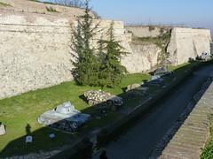 P1280333 (landike) Tags: serbia balkans belgrade 2014