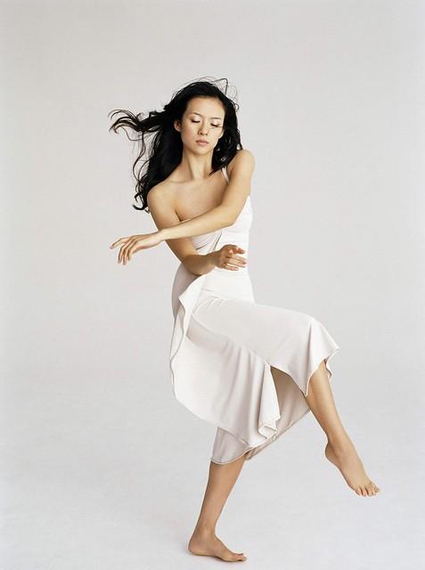 whitedress4