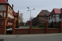 DSC_0563 (vasiliy.ivanoff) Tags: trip travel europe russia balticsea journey traveling  pillau kaliningradregion    ostpreusen