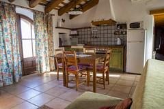 Interior Can Burguès (Foto- Manel Cuesta) -17