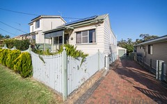 7 Kalaroo Road, Redhead NSW