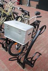 dutch pushbikes (15) (bertknot) Tags: bikes fietsen fiets pushbikes dutchbikes dutchpushbikes