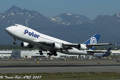 DSC_0352Pwm (T.O. Images) Tags: ted alaska air stevens cargo anchorage polar freighter panc