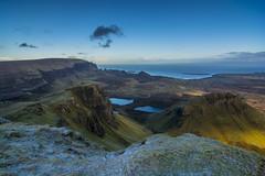 Bioda Buidhe (bradders29) Tags: sea skye landscape scotland quiraing biodabuidhe