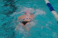CG Dist Swim meet (some NOLA) Tags: sports swimming swim highschool meet