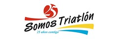 triatlon blanco Valle Aller 10