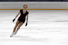 Figure Skating Practice IMG_7647_DxO (t8866 Photography) Tags: skaters figureskating figureskaters