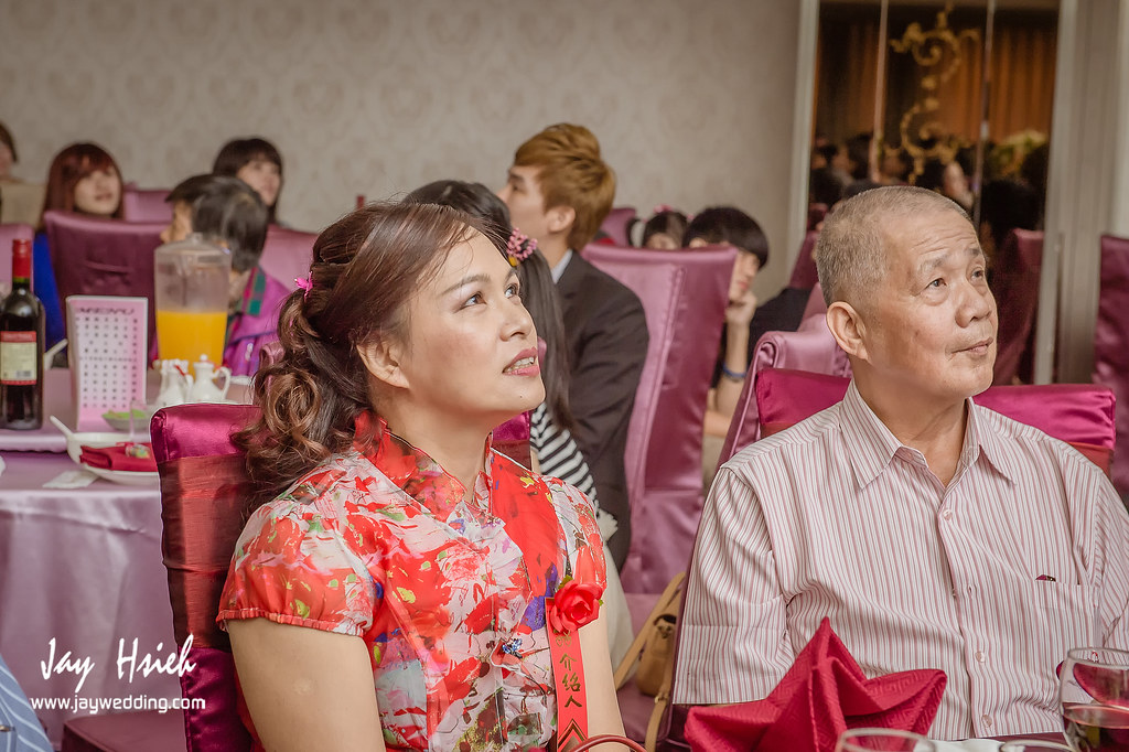 婚攝,海釣船,板橋,jay,婚禮攝影,婚攝阿杰,JAY HSIEH,婚攝A-JAY,婚攝海釣船-065
