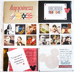 Nikon D7100 Day 124 Dec 14-67.jpg (girl231t) Tags: 02event 03place 04year 06crafts 0photos 2014 disneylove orangeville scottandtinahouse scrapbooking utah scrapbook layout pocket disney wdw waltdisneyworld