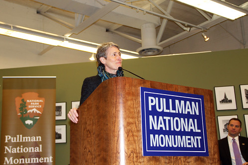 Pullman National Monument_Designation Event170_Winter2015_KGeorge_NPS Collection