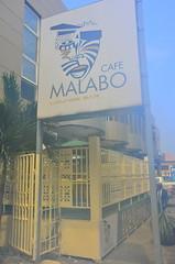 Cafe Malabo