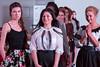 20140221-8D6A2248.jpg (LFW2015) Tags: uk winter february mayfair catwalk fashionweek fahion 2015 fashiontv westburyhotel