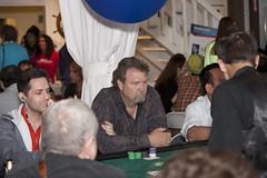 2014 Poker Tournament