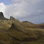Quiraing Panorama short thumbnail