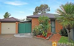 6/899 Punchbowl Road, Punchbowl NSW