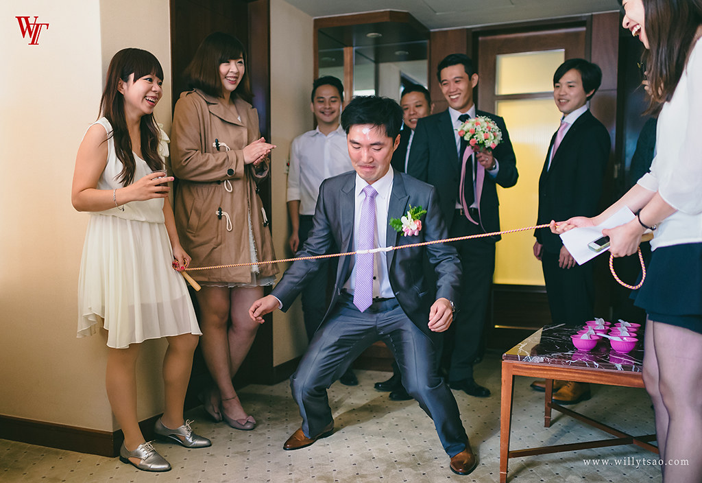 蘆洲,晶贊宴會廣場,婚禮攝影,婚攝,婚紗,婚禮紀錄,曹果軒,WT