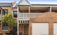 10/30 Bruce Street, Cooks Hill NSW