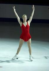 P1010201 - Ashley Wagner (Silver) (Donna Rutherford) Tags: figureskating prosperaplace skatecanada ashleywagner