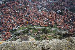 view from the top (mdoughty68) Tags: turkey turkiye