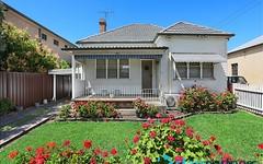 63 Rosehill Street, Parramatta NSW