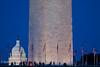 Washington memorial (ZUCCONY) Tags: geotagged dc washington districtofcolumbia unitedstates bobby 2009 zucco bobbyzucco pedrozucco