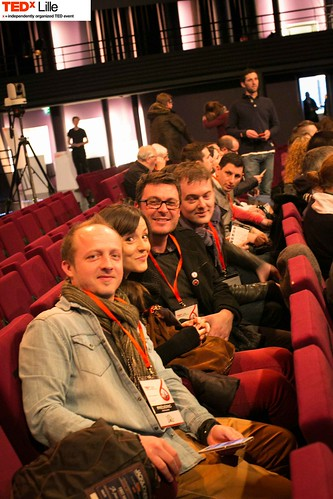 "TEDxLille 2015 Graine de Changement • <a style=""font-size:0.8em;"" href=""http://www.flickr.com/photos/119477527@N03/16514730248/"" target=""_blank"">View on Flickr</a>"